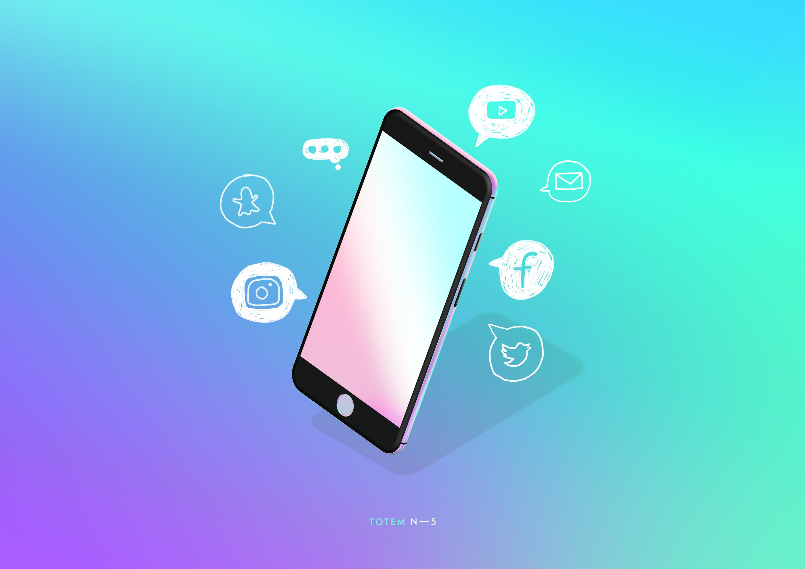 5-Iphone