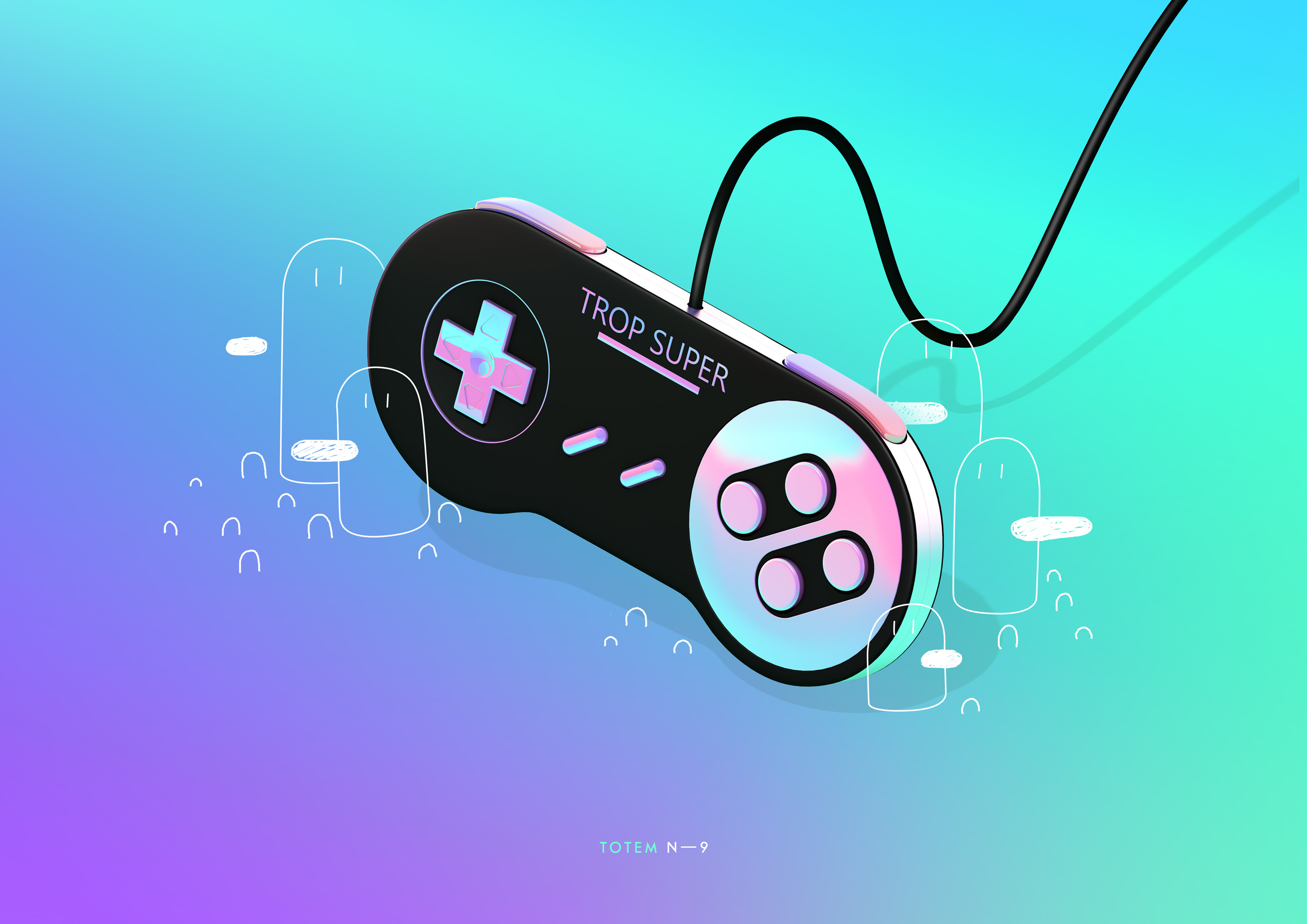 9-Nintendo