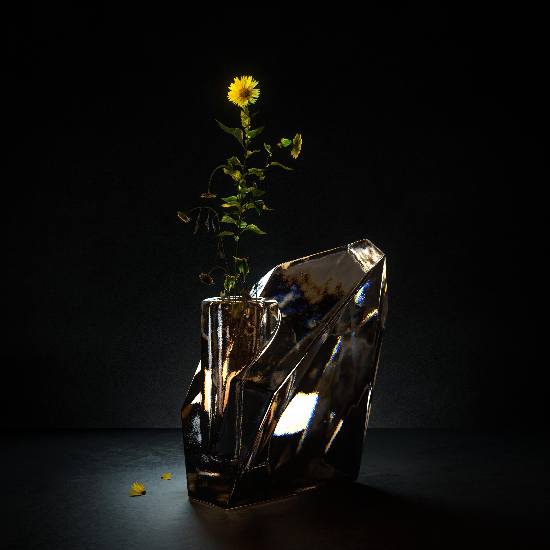 Vase2-Render