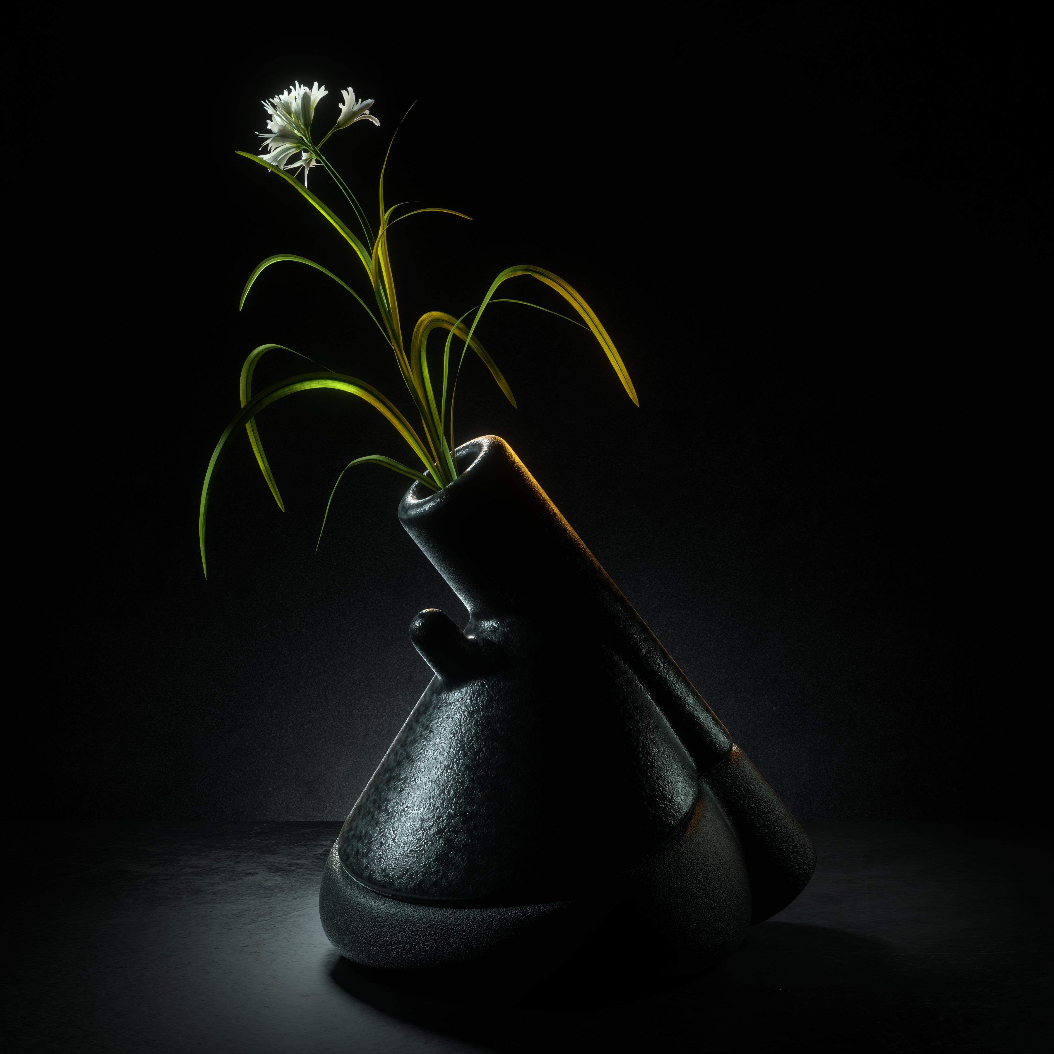 Vase3-Render
