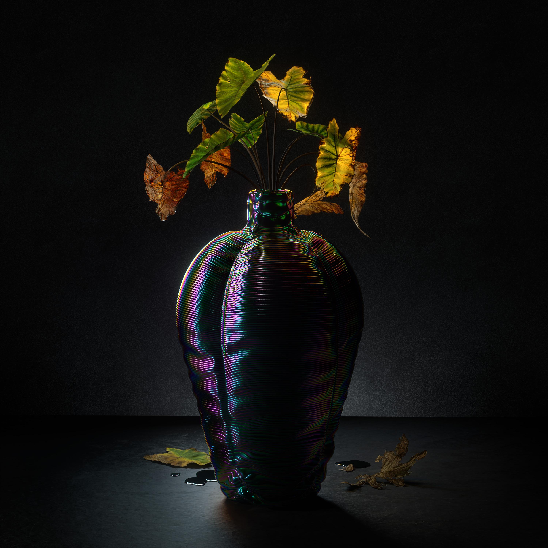 Vase4-Render