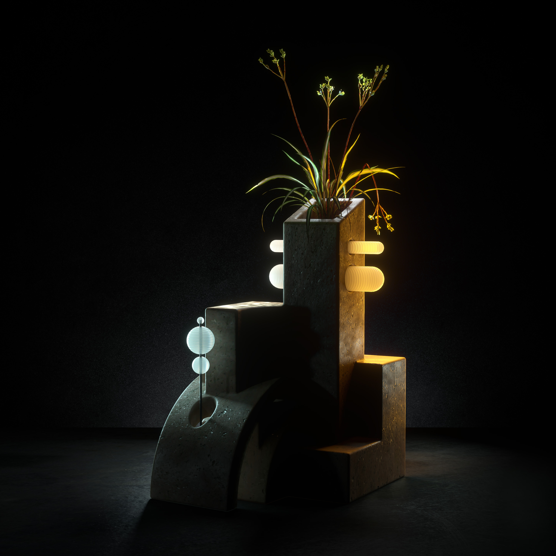 Vase5-Render